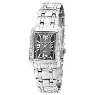 Relógio Champion Analógico AH28526W Feminino