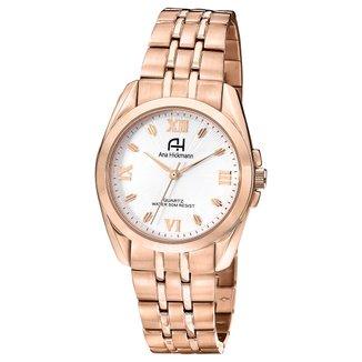 Relógio Champion Analógico AH28553Z Feminino