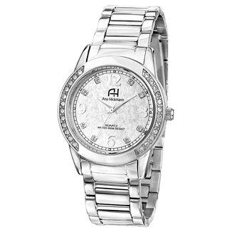 Relógio Champion Analógico AH28713Q Feminino