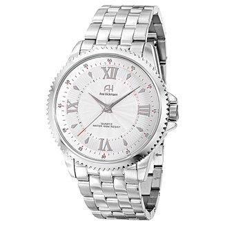 Relógio Champion Analógico AH28722Q Feminino