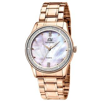 Relógio Champion Analógico AH28884Z Feminino