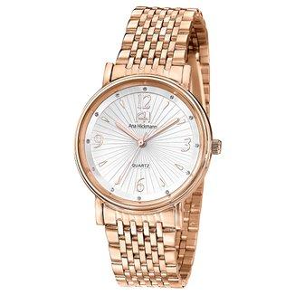 Relógio Champion Analógico AH28893Z Feminino