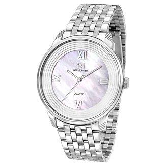 Relógio Champion Analógico AH28919Q Feminino