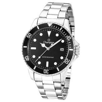 Relógio Champion Analógico CA31266T