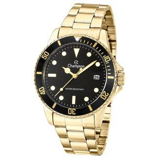 Relógio Champion Analógico CA31266U
