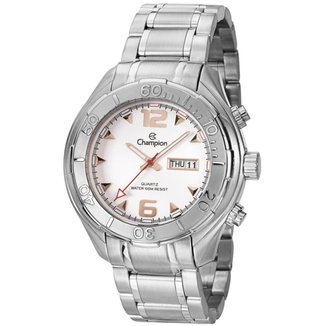 Relógio Champion-CA3069