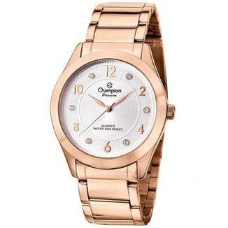 Relógio Champion CN29230Z Feminino