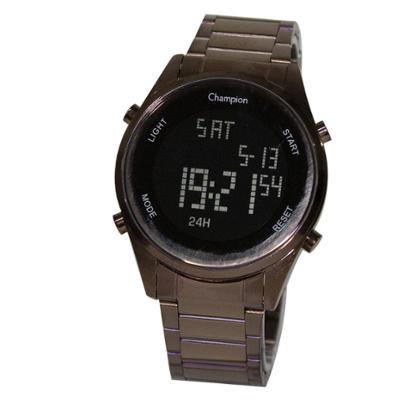Relógio Champion Digital Ch40231r