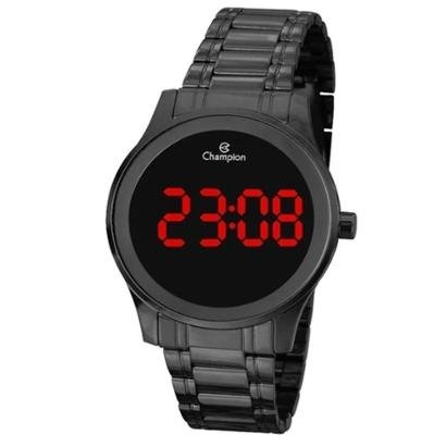 Relógio Champion Digital Ch48046d