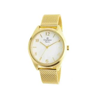 Relógio Champion Feminino CN25172M