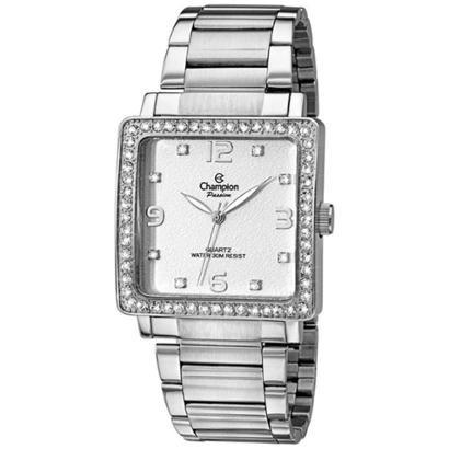 Relógio Champion Feminino Passion CH25696Q