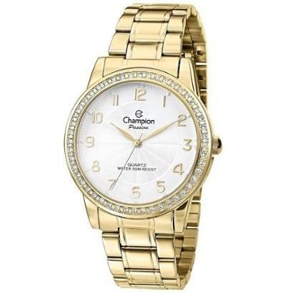 Relógio Champion Feminino Passion CN28679H