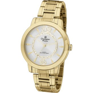 Relógio Champion Passion-CH2425
