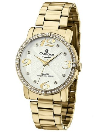 Relógio Champion Passion