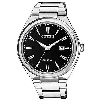 Relógio Citizen Analógico Tz20715T Feminino-Feminino