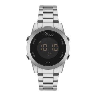 Relógio Condor Digital COBJ3279AB/3P Feminino