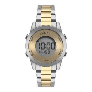 Relógio Condor Digital COBJ3279AC/5D Feminino