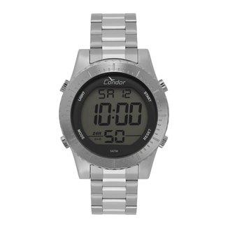 Relógio Condor Digital COBJ3463AB/2K Masculino