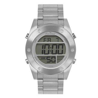 Relógio Condor Digital COBJ3463AD/3K Masculino