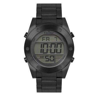 Relógio Condor Digital COBJ3463AE/4C Masculino