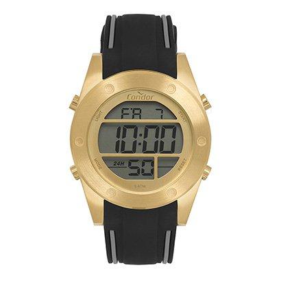 Relógio Condor Digital COBJ3463AF/3D Masculino
