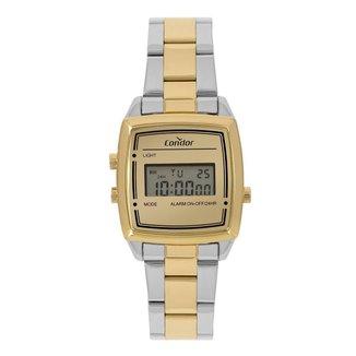 Relógio Condor Digital COJH512AA/5D Feminino
