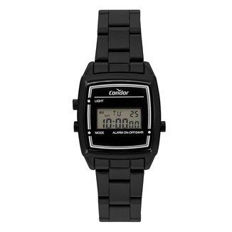 Relógio Condor Digital COJH512AF/4P Feminino