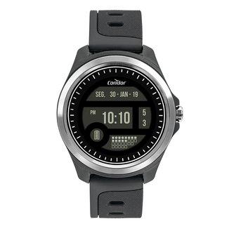 Relógio Condor Digital COKW05CAA Masculino