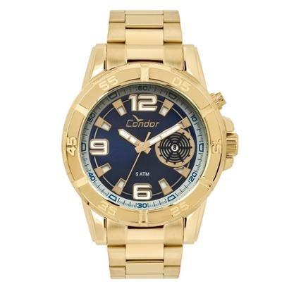 Relógio Condor Masculino Civic - CO2317AA/4A CO2317AA/4A