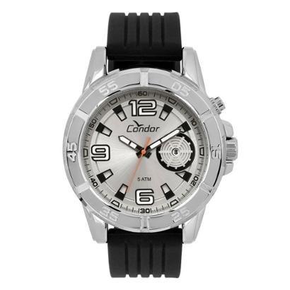 Relógio Condor Masculino Civic - CO2317AD/2K CO2317AD/2K
