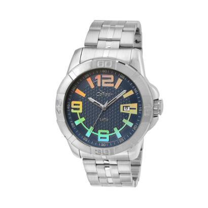 Relógio Condor Masculino Civic CO2415AZ/3A - CO2415AZ/3A