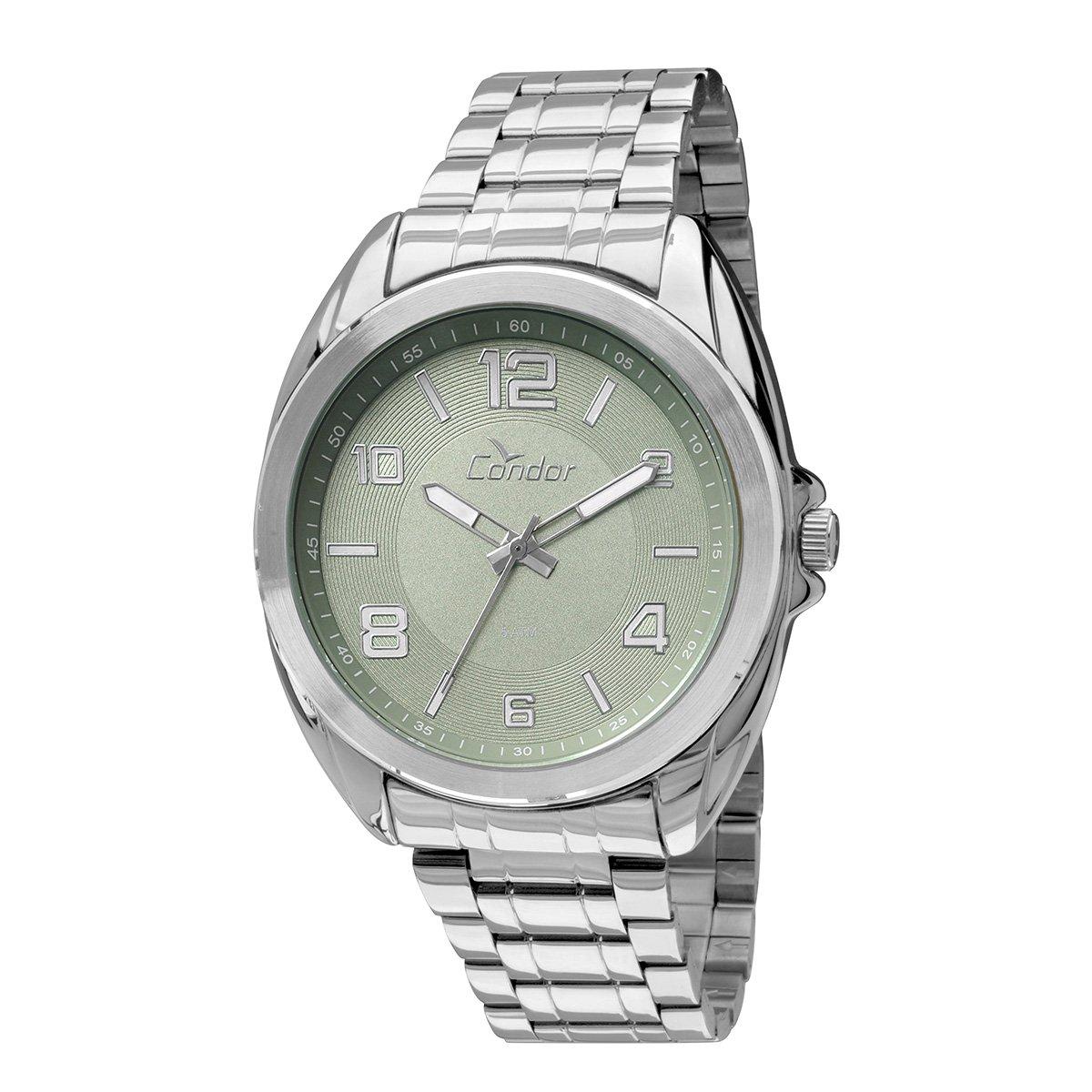 b4a8fc6e349 Relógios e Acessórios Condor em Oferta