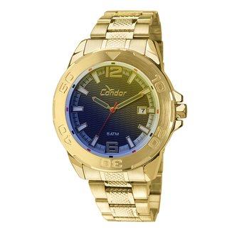 Relógio Condor Masculino CO2415AK/4A