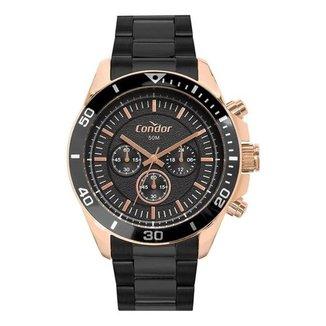 Relógio Condor Masculino COVD34AC/5P