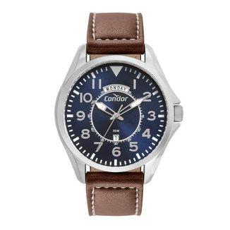 Relógio Condor Masculino COVJ45ABS/2A