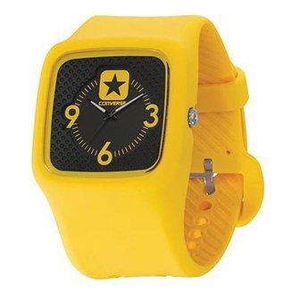 Relógio de Pulso CONVERSE Clocked II
