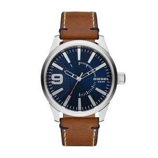 Relógio Diesel DZ1898 Masculino