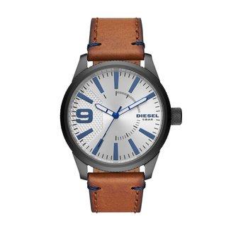 Relógio Diesel DZ1905 Masculino