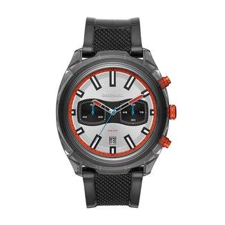 Relógio Diesel DZ4509 Masculino