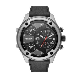 Relógio Diesel DZ7415 Masculino