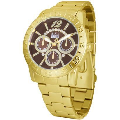 Relógio Dumont - Sz85283/r Sz85283/r-Feminino