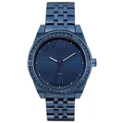 Relógio Euro Feminino Analógico Eu2035yna/4A