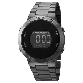 Relógio Euro Feminino EUBJ3279AB
