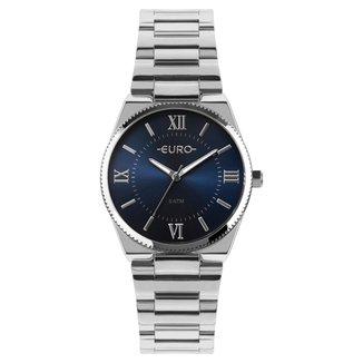 Relógio Euro New Basic Feminino