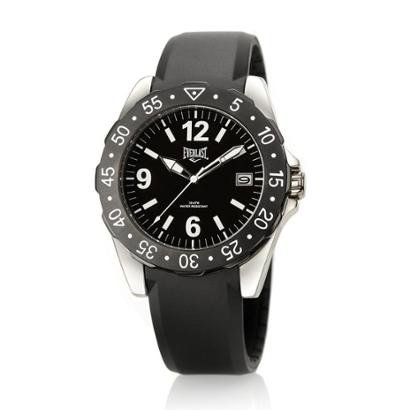 Relógio Everlast Sofisticado Masculino