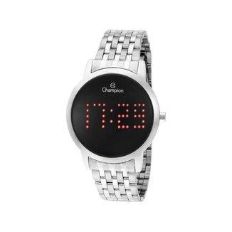 Relógio Feminino Champion Digital CH40008T