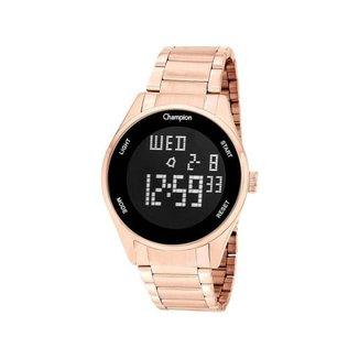Relógio Feminino Champion Digital CH40231Z