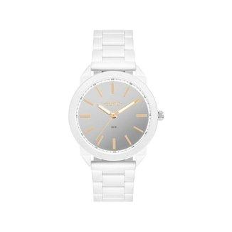 Relógio Feminino Euro Analógico Next EU2035YSG/4B