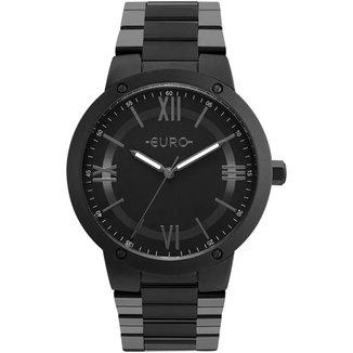 Relógio Feminino Euro Eu2035ymv/4P