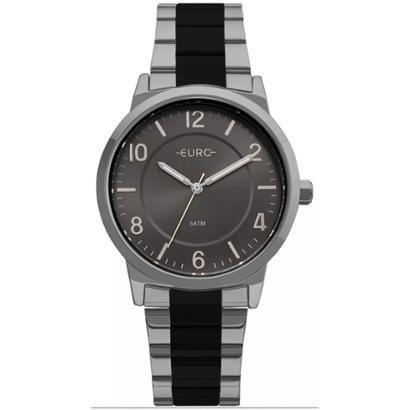Relógio Feminino Euro Eu2036ylv/5K /